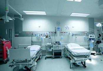#CoronavirusNW: Health workers amongst casualties | News Article