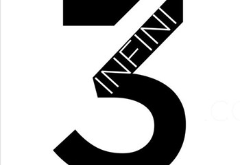 #OFMArtBeat - INFINI3: Art changes people, people change the world | News Article