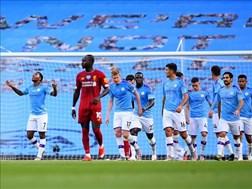 City thrash the Reds, the Blades stun Spurs | News Article