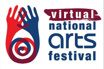 #OFMArtBeat - The Virtual National Arts Festival is underway | Blog Post