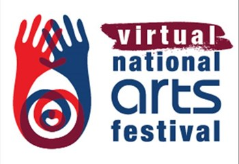 #OFMArtBeat - The Virtual National Arts Festival is underway | News Article