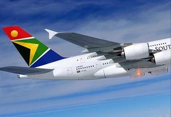 Solidarity rejects SAA business rescue plan | News Article