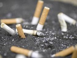 Cigarette ban enriching criminals as illicit trade booms - Fita  | News Article