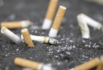 Cigarette ban enriching criminals as illicit trade booms - Fita  | News Article