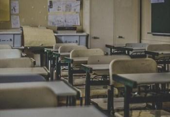 Limpopo Education Dept delays return of Grade Rs | News Article