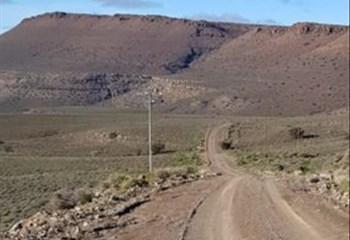 #AgriNK: Regering trek nie meer kop uit met droogtehulpverlening   News Article