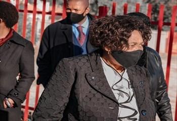 Motshekga worried about threat of #Coronavirus generation | News Article