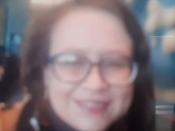 Missing Bloemfontein woman found unharmed | News Article