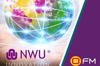 North-West University Innovation - Seisoen 4: Episode 2   Blog Post