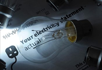 High electricity bills in the Northern Cape | News Article
