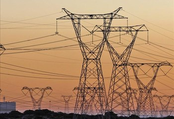 Power system is 'severely constrained' - Eskom | News Article