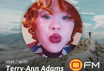 Own It - Terry-Ann Adams [Episode 2 of 4] | News Article