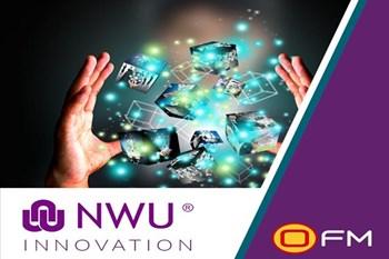 North-West University Innovation - Seisoen 4: Episode 3   Blog Post