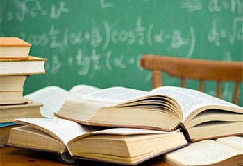 #SchoolsReopening: Thousands make way to Bfn schools   News Article