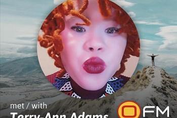 Own It - Terry-Ann Adams [Episode 4 of 4]  | Blog Post