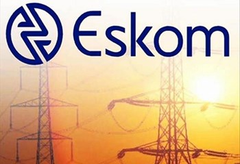Are you using electricity safely?   News Article