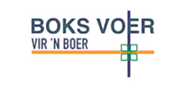 Boks-voer-vir-'n-Boer-projek se aanlynwinkel vir veevoerskenkings bring hoop  | News Article