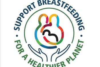 #FamilyFocus: World Breastfeeding Week - The benefits of breastfeeding a micro preemie | Blog Post