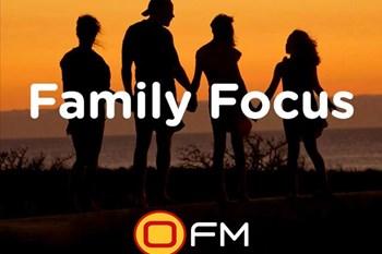 #FamilyFocus: World Breastfeeding Week - Breastfeeding Dialogue hosted by SA Breastmilk Reserve | Blog Post