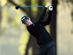 Sunshine Tour announces return with new Rise-Up Series   News Article