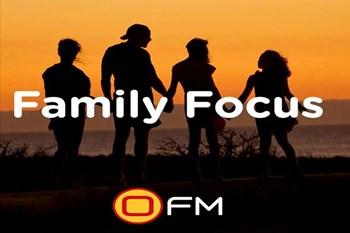 #FamilieFokus - Wêreld Borsvoeding-week: 'n Goeie begin en reis met borsvoeding | Blog Post