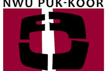 #OFMKunsteklop - NWU PUK Koor Alumi sing aanlyn saam | Blog Post