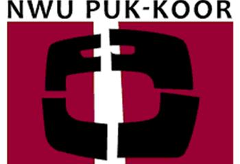#OFMKunsteklop - NWU PUK Koor Alumi sing aanlyn saam   News Article