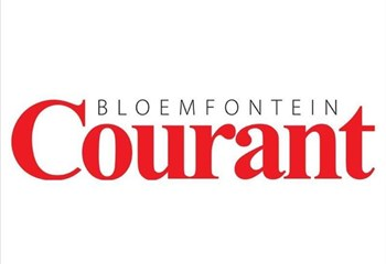 It's Best of Bloemfontein time again! | News Article