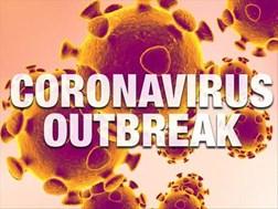 #CoronavirusFS: Death toll rises in FS   News Article