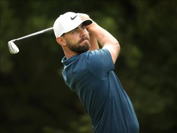 Six South Africans to tee it up at Harding Park   News Article