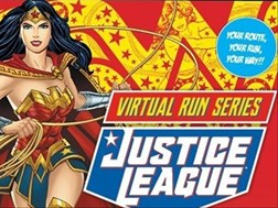 #JusticeLeague: Doing it for the kids   News Article