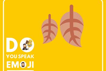 The Good Morning Breakfast: Do You Speak Emoji 06 August | Blog Post
