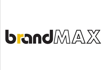 BrandMax Powered by OFM | Blog Post