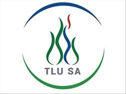 Landelike veiligheid, klimaatsverandering kern-brandpunte vir TLU SA | News Article
