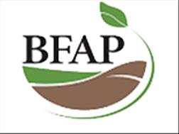 #NAMPO2020: BFAP het program om produksiestelsels te vergelyk   News Article