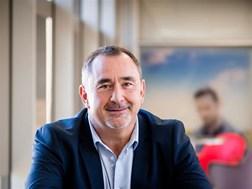 #Luister: Senwes Grainlink se boodskap aan produsente | News Article