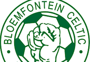 Premier wishes Bfn Celtic good luck | News Article
