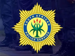 FS woman's body found  | News Article