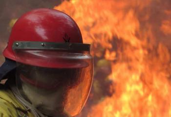 Landbounuus-podcast: Brande vernietig plase in KwaZulu-Natal | News Article