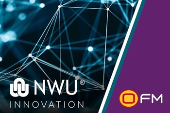 North-West University Innovation - Seisoen 4: Episode 7 | Blog Post