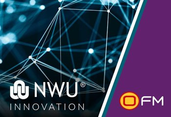 North-West University Innovation - Seisoen 4: Episode 7   News Article