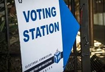 FS by-election set for November | News Article