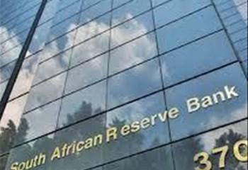 ANC stalls plan to nationalise SARB | News Article