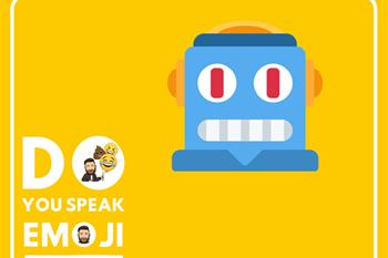 The Good Morning Breakfast: Do you speak Emoji 16 September    Blog Post