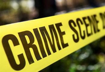 Farm attacks a thorn in SA's flesh | News Article