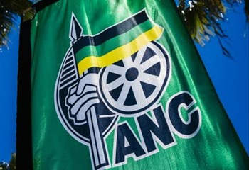 #ANCvsANC: NW ANC dragged to court   News Article
