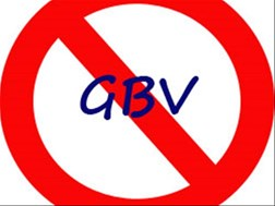 Calls mount for Ramaphosa to reveal #GBV hotspots  | News Article