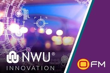 North-West University Innovation - Seisoen 4: Episode 5   Blog Post