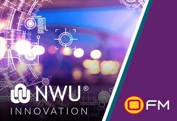 North-West University Innovation - Seisoen 4: Episode 5 | News Article
