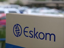 'No, Eskom owes us R4,5 billion' - Matjhabeng | News Article